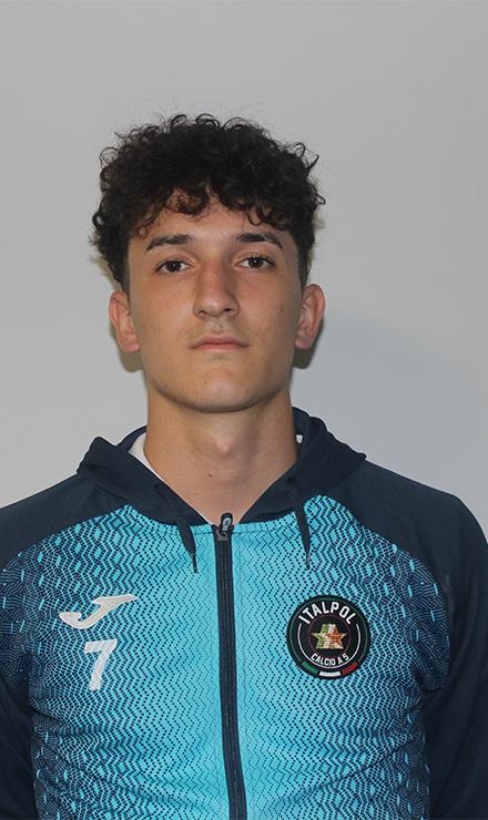 Frigerio Stefano