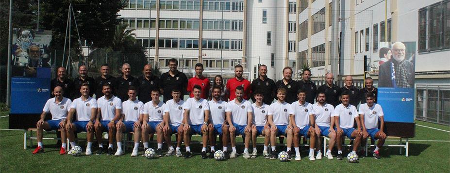 Italpol-squadra_A2_page