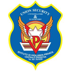 Union Security