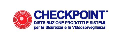 Checkpoint-logo-pos-480x160-01