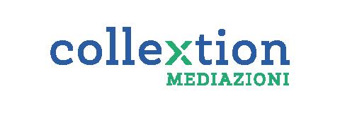 Collextion-logo-pos-480x160-01