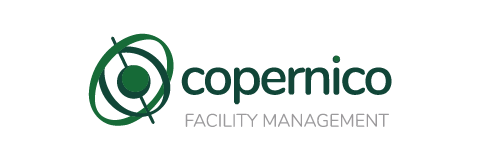 Copernico-logo-pos-480x160-01