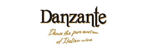 Danzante-Frescobaldi-logo-pos-480x160-01