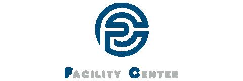 Facility-Center-logo-pos-480x160-01