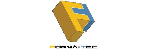 Formatec-logo-pos-480x160-01
