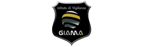 Giama-MasterPolice-logo-pos-480x160-01