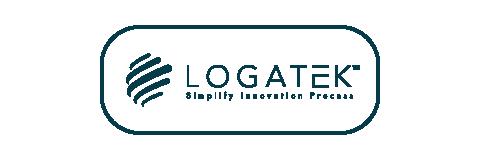 Logatek-logo-pos-480x160-01