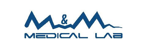 M&MMLab-logo-pos-480x160-01