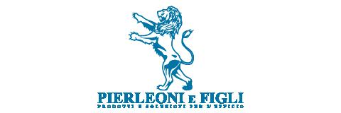 Pierleoni&Figli-logo-pos-480x160-01