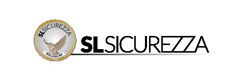 SLSIcurezza-logo-pos-480x160-01