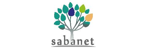 Sabanet-logo-pos-480x160-01
