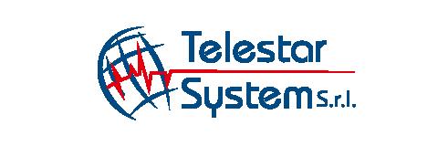 TelestarSystem-logo-pos-480x160-01