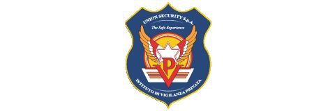 Union-Security-logo-pos-480x160-01