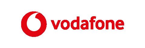 Vodafone-logo-pos-480x160-01