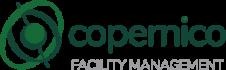 160-HP-Copernico-logo