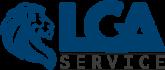 160-HP-LGA-logo