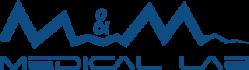 160-HP-M&MML-logo