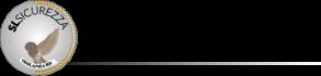 160-HP-SL-Sicurezza-logo
