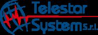 160-HP-Telestar-System-logo