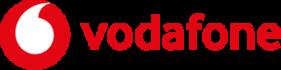 160-HP-Vodafone-land-logo